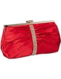 Victoria Delef Evening Bag, pochettes