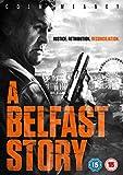 A Belfast Story [Edizione: Regno Unito] [Import anglais]