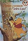 Winnie l'ourson et l'arbre à miel par Disney