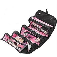 bolsas para maquillaje