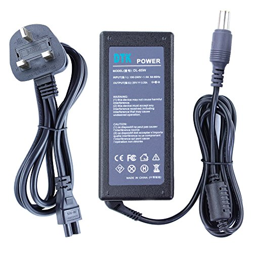 dtk-ac-adapter-laptop-computer-charger-notebook-pc-supply-power-source-for-lenovo-high-quality-outpu
