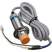 Ils - 8 mm LJ18A3-8-Z Impresora/Bx Autolevel Sensor inductivo para A8 A6 A2 3D