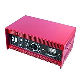 in.pro. 263004110 Absaar Batterieladegerät 30 A 12/24 V N/E AM SH250
