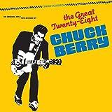 The Great Twenty-Eight (2 vinyles)