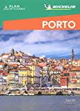 Guide Vert Week&GO Porto Michelin