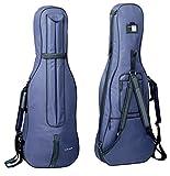 Housse violoncelle Classic 1/8
