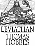 LEVIATHAN (non illustrated) (English Edition) - Format Kindle - 0,99 €