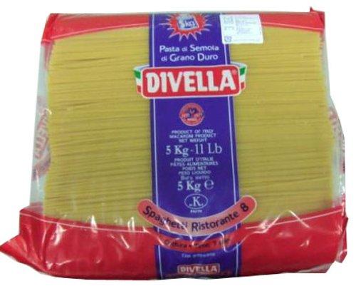divella-spaghetti-5-kg