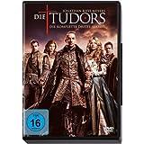 Die Tudors - Die komplette dritte Season