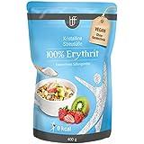 BFF 100% Erythrit 400g