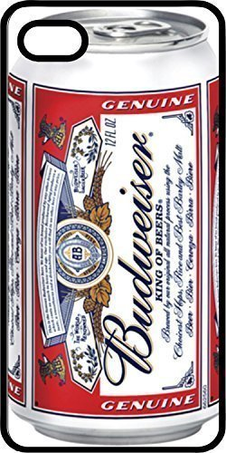 budweiser-beer-can-tinted-rubber-case-for-apple-iphone-4-or-iphone-4s