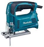 Makita 4327 power jigsaw - power jigsaws (7.700 cm, 21.700 cm, 19.700 cm)
