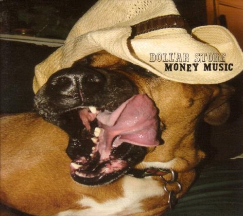 money-music-by-dollar-store-2007-08-14
