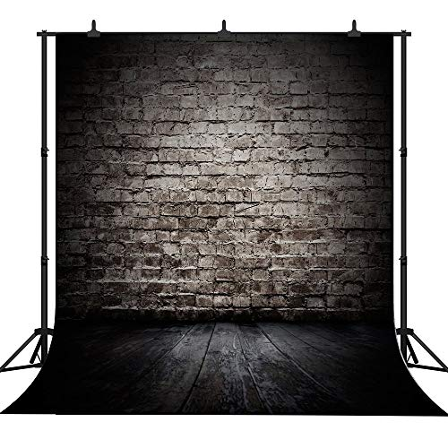 hintergrund/Fotohintergrund/Fotohintergrund/Fotohintergrund/Requisite ()