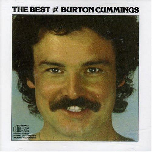 best-of-burton-cummings
