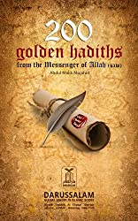 200 Golden Hadiths