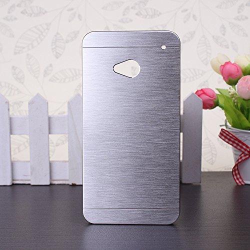 ekinhui-htc-one-m7-case-luxury-metal-hybrid-hard-case-cover-for-htc-one-m7silver