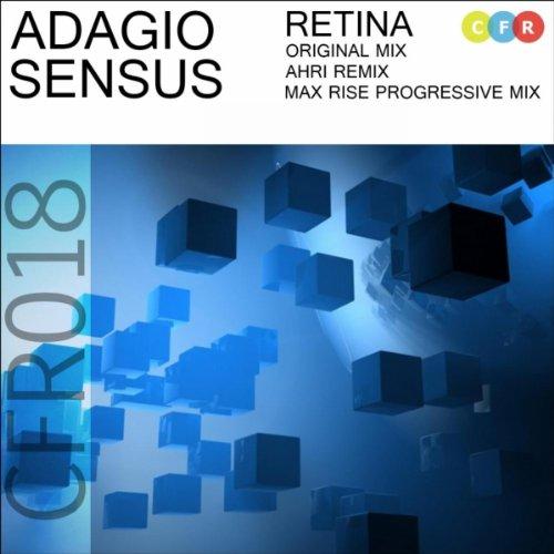 Adagio Sensus - Retina