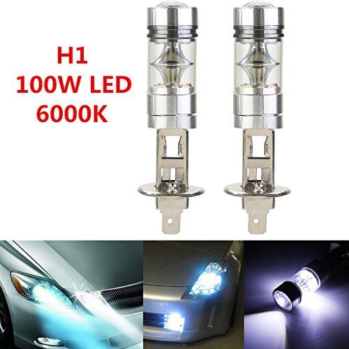tkoofn-2pcs-lampes-led-anti-brouillard-h1-sharp-1800lm-100w-20smd-ampoules-phare-feux-de-jour-drl-au