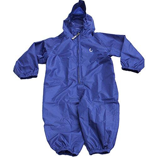 Hippychick Baby, Toddler & Child Waterproof
