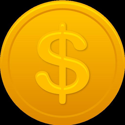 earn-money-25-to-50-dollars-per-day-free-make-money-online-