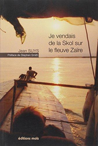 je-vendais-de-la-skol-sur-le-fleuve-zaire