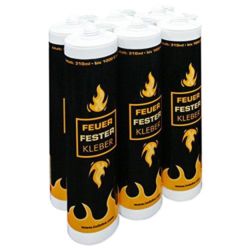 indobar-ind-70700-ffkl-06-feuerfester-kleber-hochtemperaturkleber-fur-schamott-vermiculit-stein-uvm-