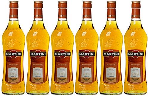 martini-d-oro-6-x-075-l
