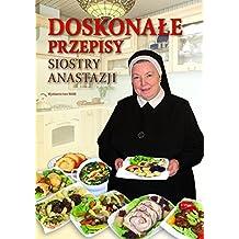 Doskonale przepisy Siostry Anastazji