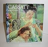 Master Painters Cassatt (Master Painters S.)