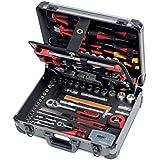"KS Tools 922.0731 Coffret de 130 pièces de maintenance 1/4"" - 1/2"""