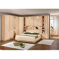 Suchergebnis auf Amazon.de für: schlafzimmer überbau - Nicht ...