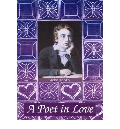 [(A Poet in Love)] [ By (author) Peter Davey ] [November, 2012]