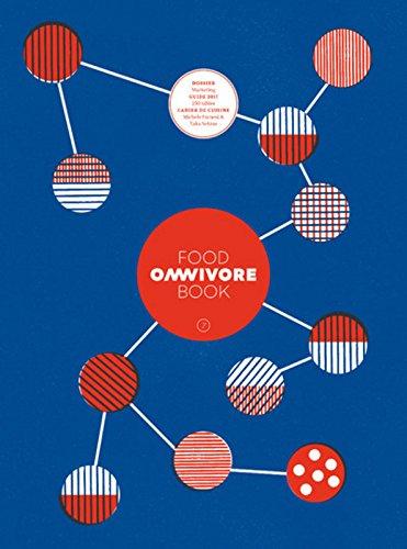 Omnivore Food Book - numéro 7 Le restaurant aujourd'hui (07)