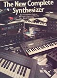 New Complete Synthesizer by David Crombie (1986-01-01) - David Crombie