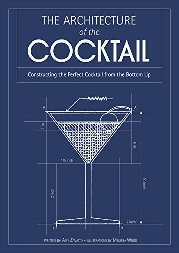 The Architecture of the Cocktail