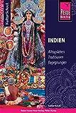 ISBN 3831733384