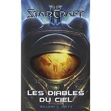 Starcraft : Les démons du paradis