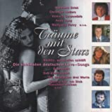 Wenn man Abschied nimmt ... (Compilation CD, 16 Tracks)