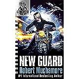 CHERUB: New Guard: Book 17 (English Edition)