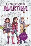Libros Descargar en linea Aventuras en Londres La diversion de Martina 2 (PDF y EPUB) Espanol Gratis