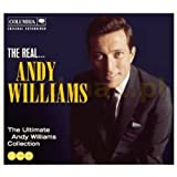 The Real Andy Williams