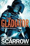 The Gladiator (Eagles of the Empire 9): Cato & Macro: Book 9