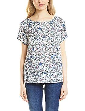 Street One Shirt Donna