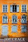 The Melody par Crace
