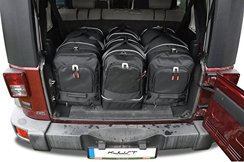 kjust-car-bags-autotaschen-masstaschen-rollentaschen-jeep-wrangler-unlimited-iii-2006