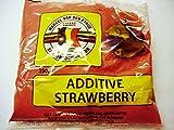 Van den Eynde Additive Pulverlockstoff Strawberry (Erdbeer) 250g