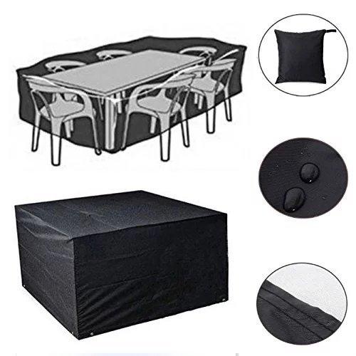 feikai-de-plein-air-tout-mto-couverture-meubles-pluie-tanche-couverture-jardin-cases-abri-de-patio-e