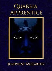 Quareia - The Apprentice