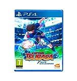 Captain TSUBASA: Rise of New Champions - PlayStation 4